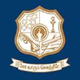 college_logo